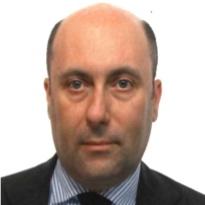 Stefano-Donzelli-MIZUHO-eu-japan-epa-forum-trade-investment-M-and-A.jpg