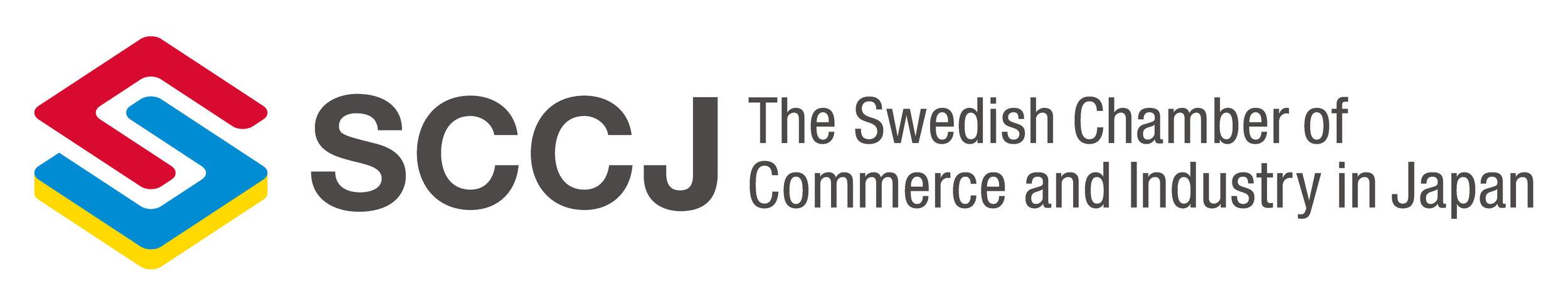 SCCJ_logo3.jpg