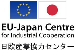Eu-Japan-centre-for-induatrial-cooperation.jpg