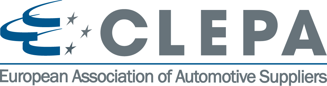 CLEPA - V3 - 1080px - AUTOMOTIVE.png