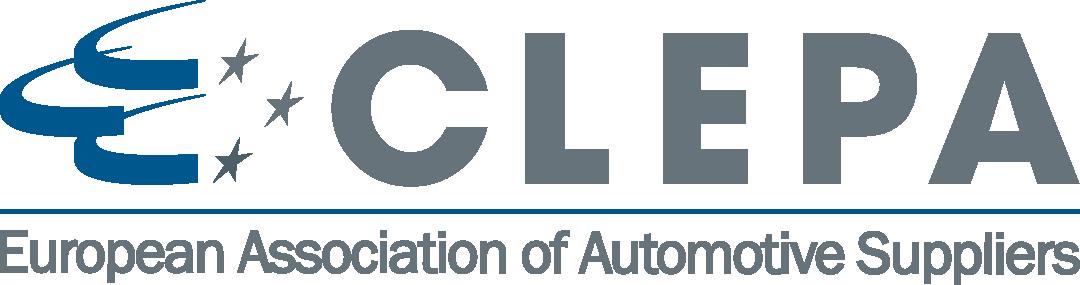 CLEPA - V3 - 1080px - AUTOMOTIVE.png