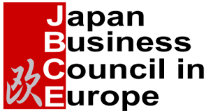 JBCE-EU-Japan-EPA-Forum-trade-investment.png
