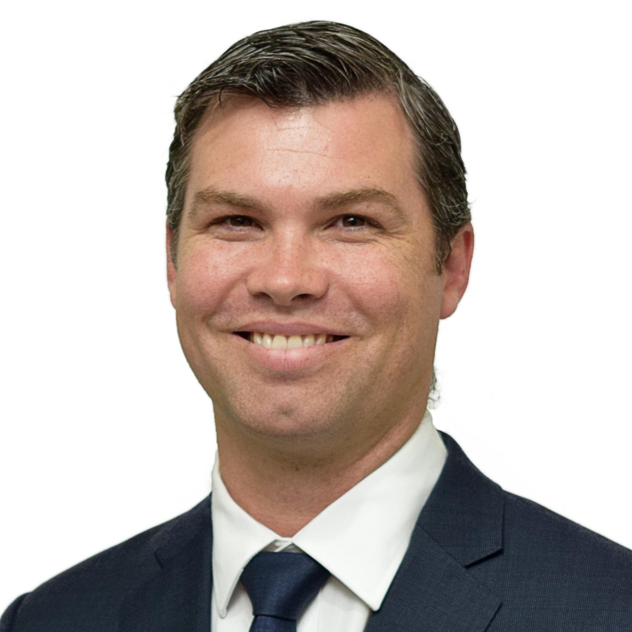 John Ferguson-EIU-The-Economist-intelligence-unit-eu-japan-forrum-trade-investment.JPG