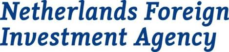 netherlands-foreign -investment-agency-EU-Japan-Forum.jpeg