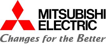 mitsubishi-electric-corporation-chairman-eu-japan-epa-forum-trade-investment.png