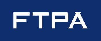 FTPA-eu-japan-forum.jpeg