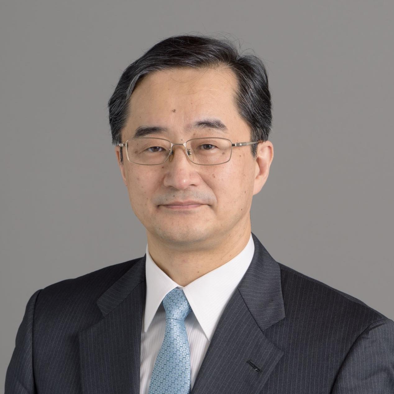 fukunariFUKUNARI KIMURA PhD CHIEF ECONOMIST ECONOMIC RESEARCH INSTITUTE FOR ASEAN AND EAST ASIA (ERIA)_eu-japan-forumjpg