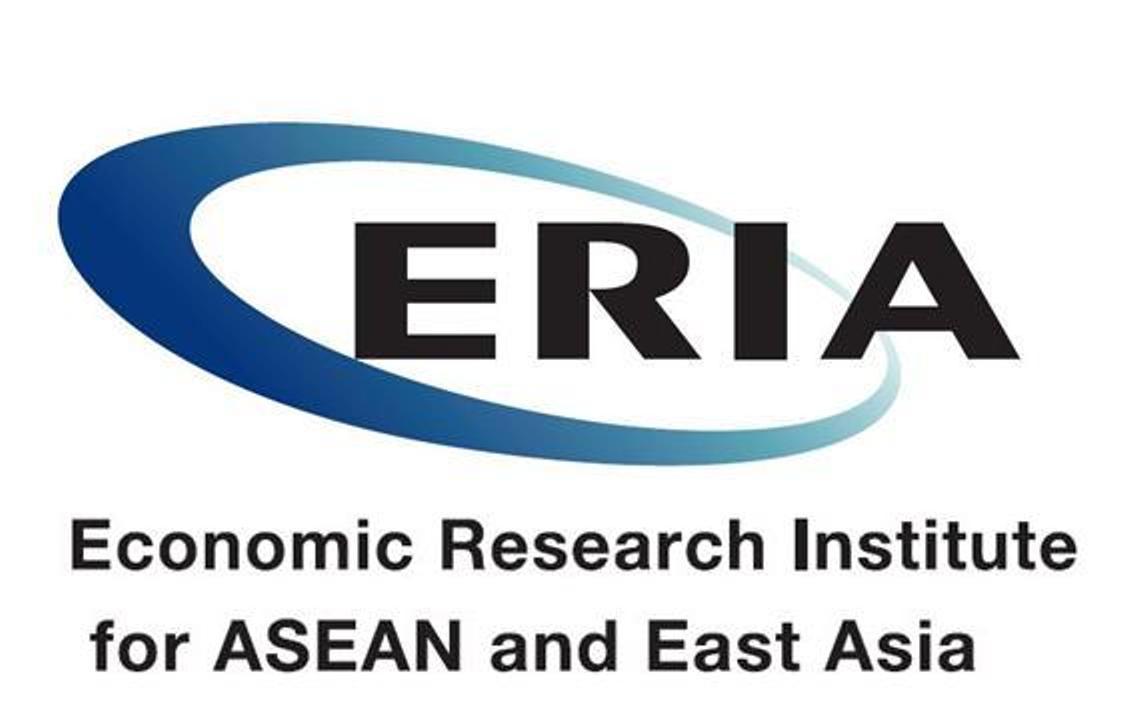 ERIA-EU-Japan-Forum.jpg