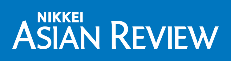 NAR-Primary-standard-logo20180406RGB.png
