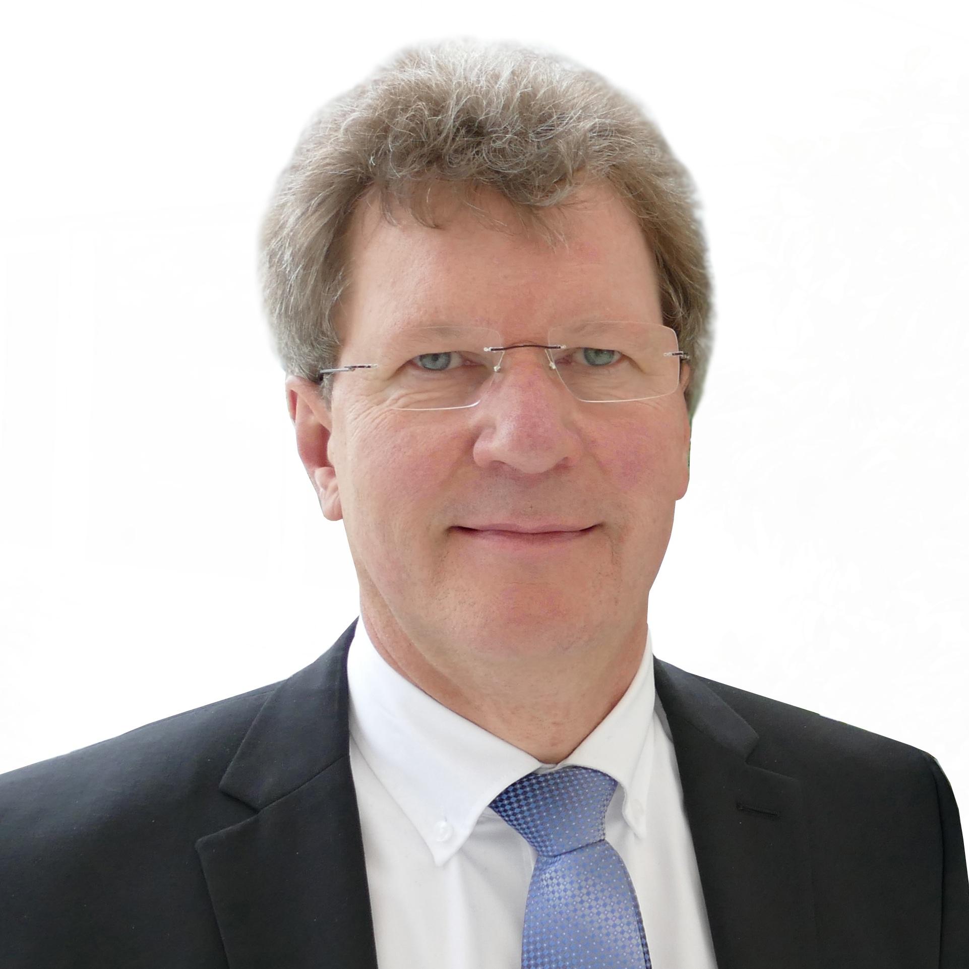 Johannes_Bartsch_Shimadzu_EU-Japan_Forum-Trade-Investment.jpg