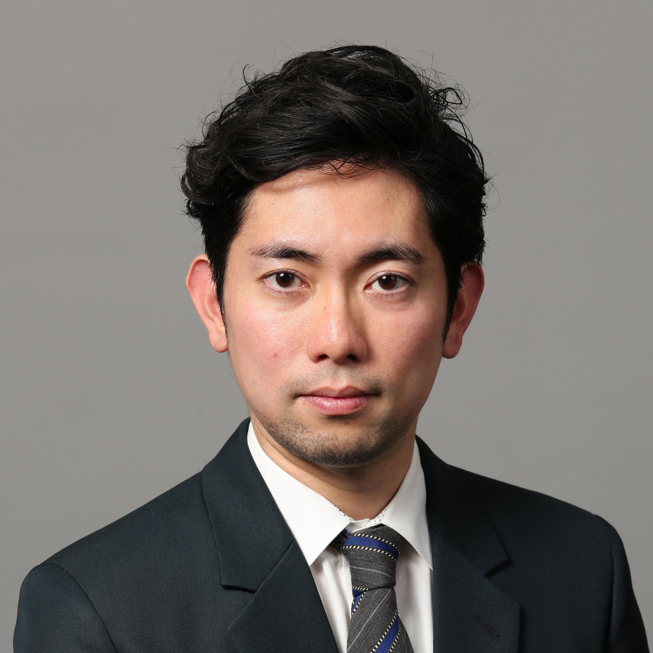Naoki+Kanehisa-APlaw-EU-japan-Forum.jpg