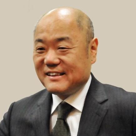 Yasukazu-Irino-Japan-External-Trade-Organization-EU-Japan-EPA-Forum-World-Trade.jpg