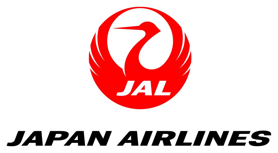 Japan_Airlines_JAL_EU-Japan_Forum.jpg