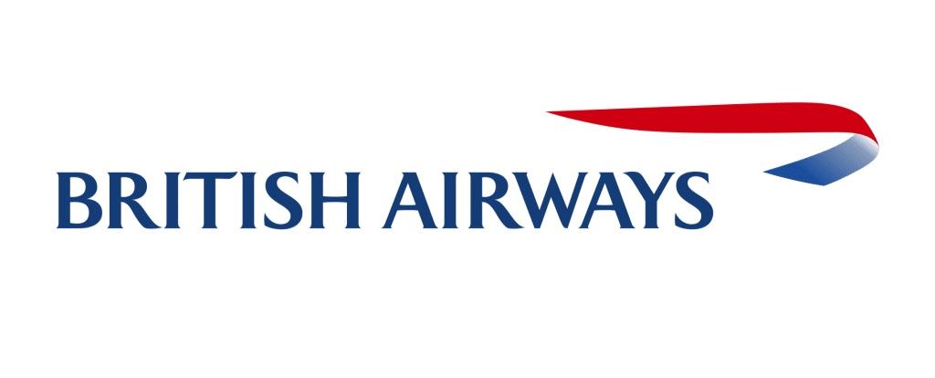 British-Airways-logo-EU-Japan-EPA_Forumjpg