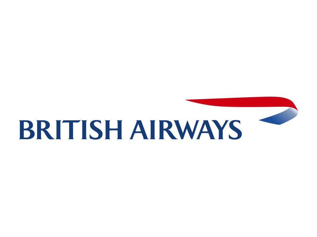 British-Airways-eu-japan-forum.png