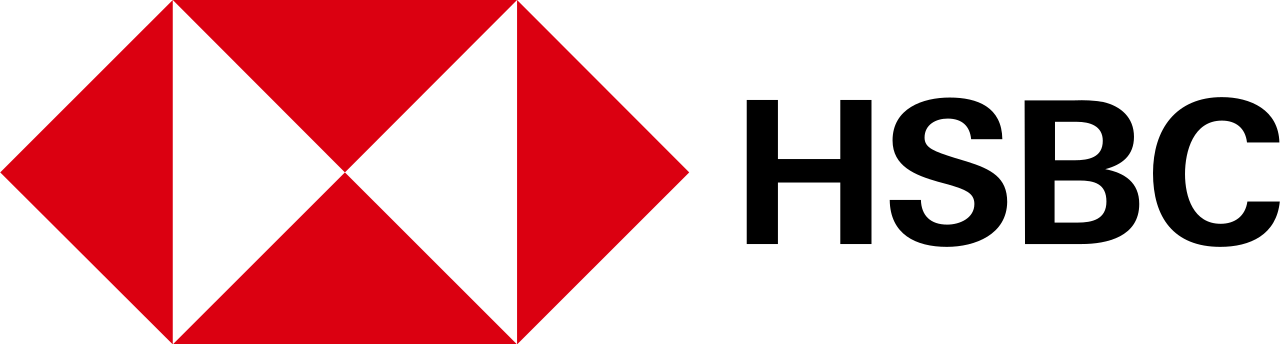 1280px-HSBC_logo_(2018).png