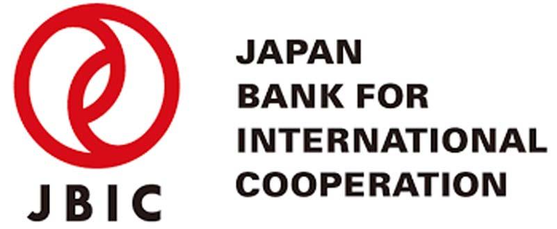 JBIC-EU-Japan_Forum.jpg