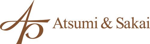 A&S_Atsumi&Sakai_Law-EU_Japan_FOrum.jpg