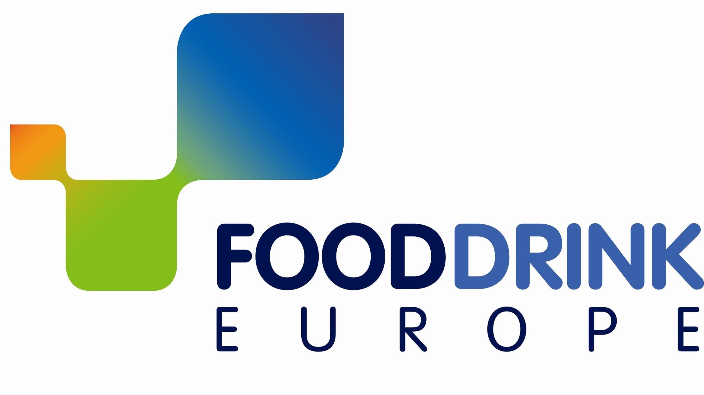 CIAA-renamed-FoodDrinkEurope-to-be-more-immediately-identifiable.jpg