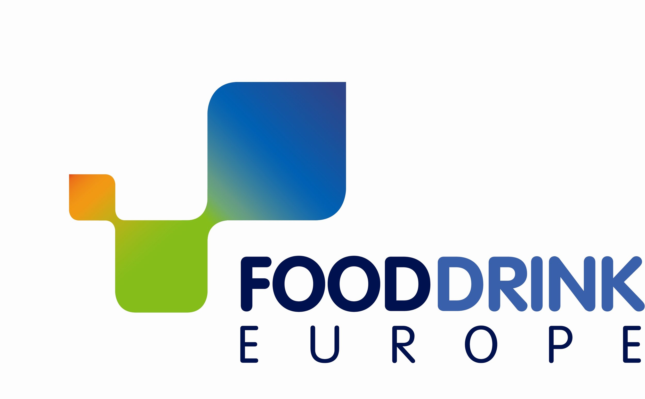 CIAA-renamed-FoodDrinkEurope-to-be-more-immediately-identifiable.jpg