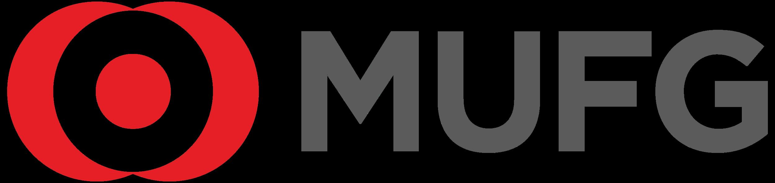 mufg-png-mufg-mitsubishi-ufj-financial-group-5000.png