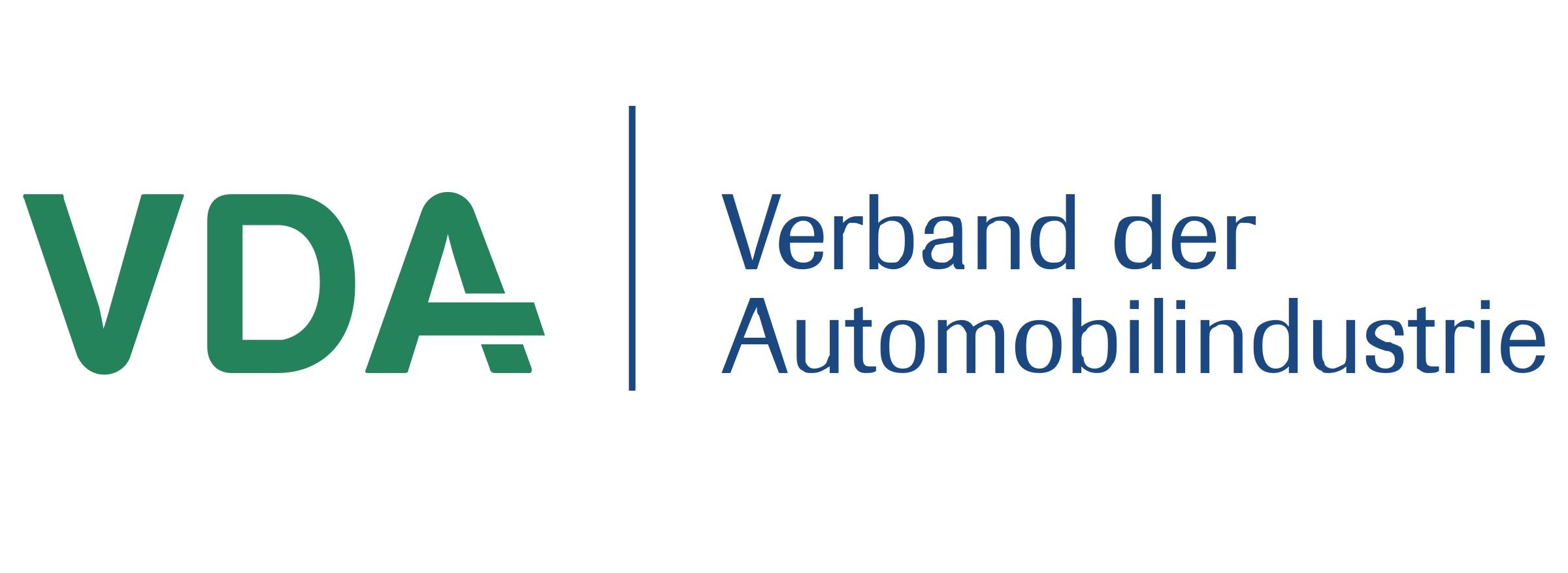 vda-logo-png-transparent.jpg