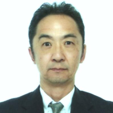 SVP_JAL-EU-japan-Forum.png