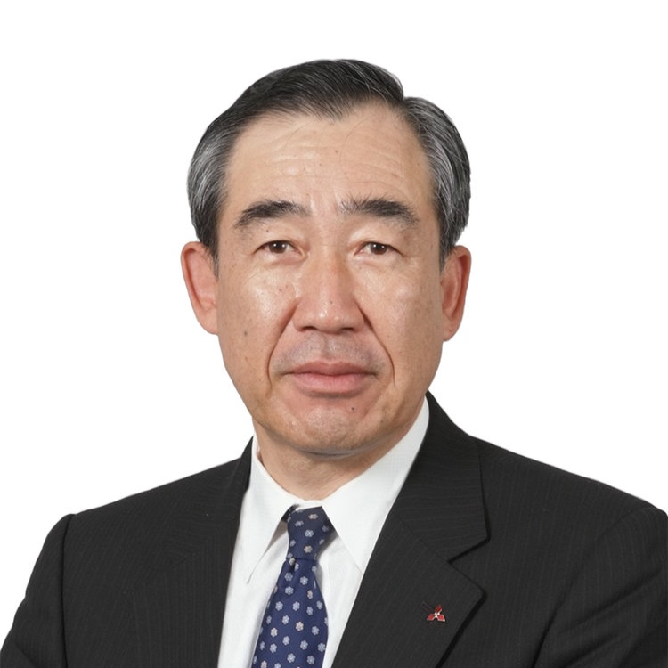 Masaki-Sakuyama-chairman-EU-JAPAN-EPA-FORUM-trade-investment.jpg
