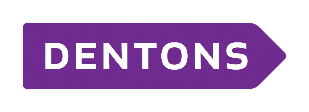 Dentons_Logo_.jpg
