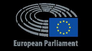 EP logo RGB_EN.png