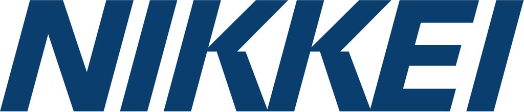 nikkei-logo-2.jpg