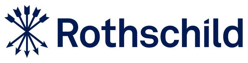 rothschild-2016-logo.jpg
