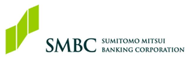 SMBC.jpg