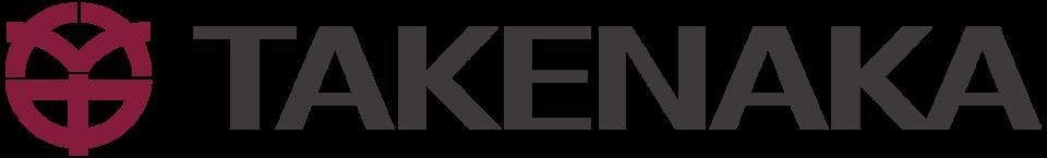 takenaka-1-960x145.png