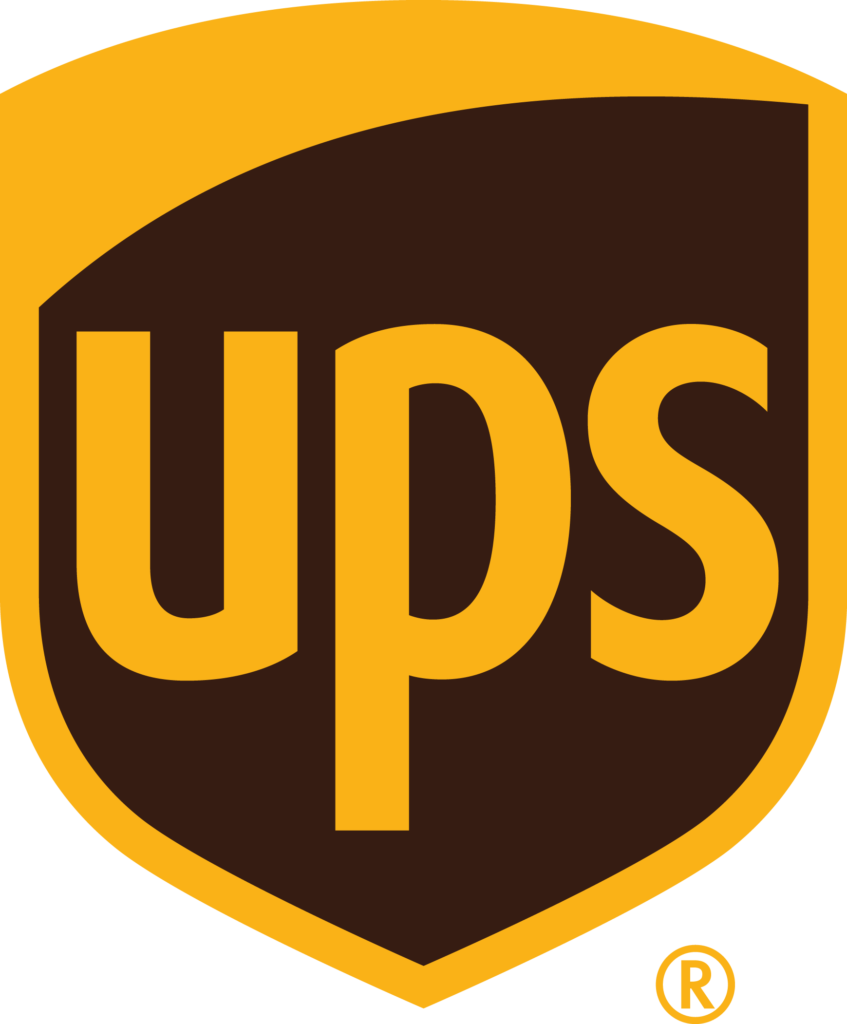 ups-logo-847x1024.png