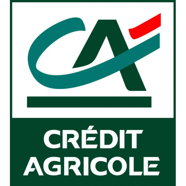 credit-agricol.png