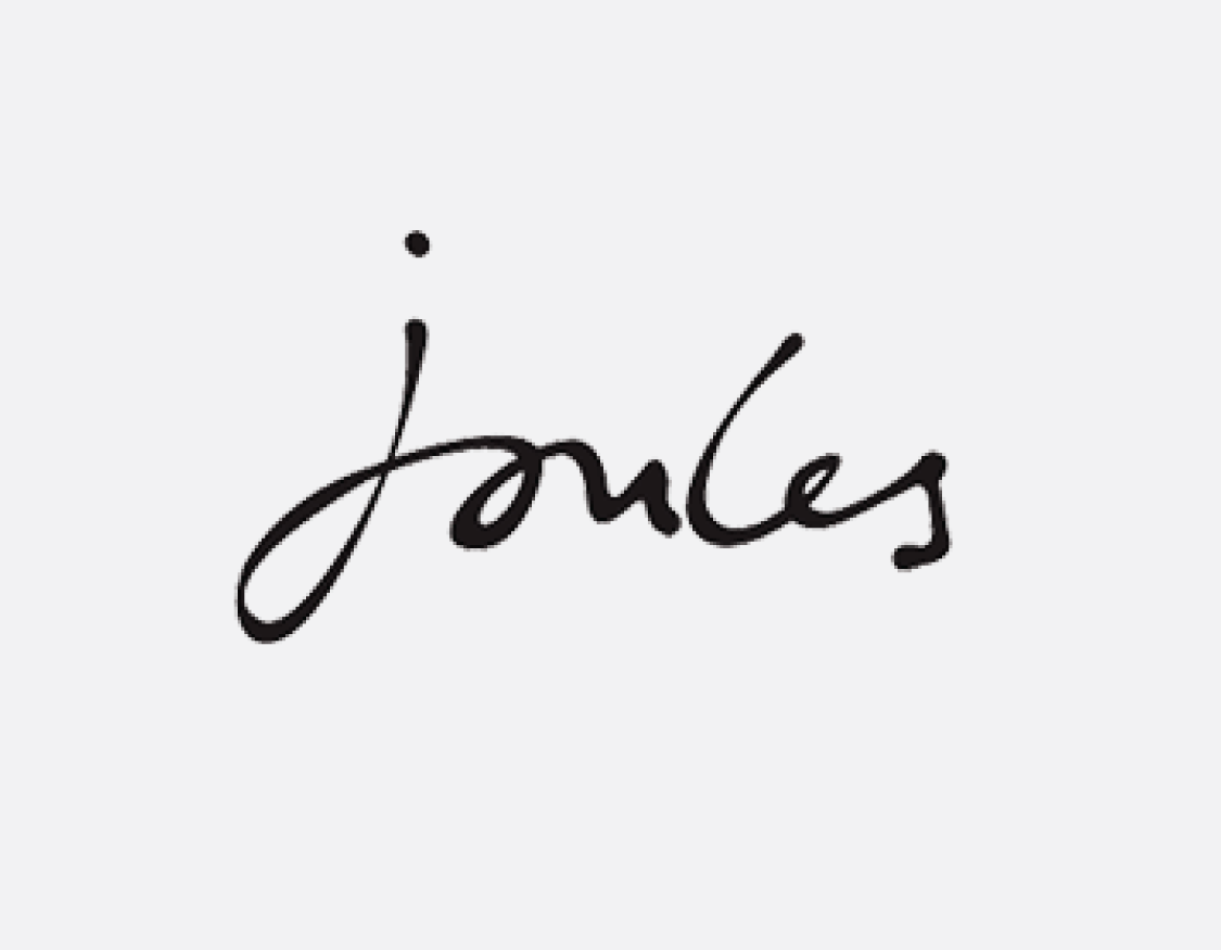 Joules.png