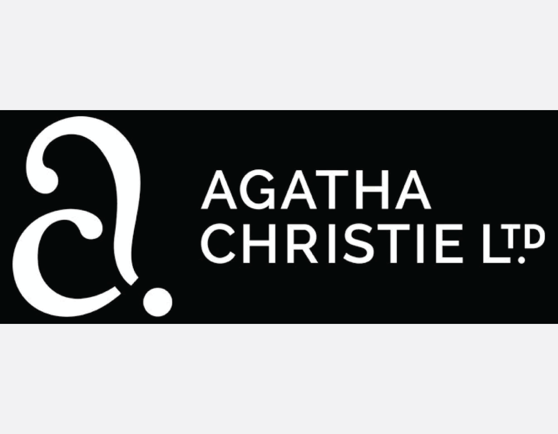 AgathaChristie.png