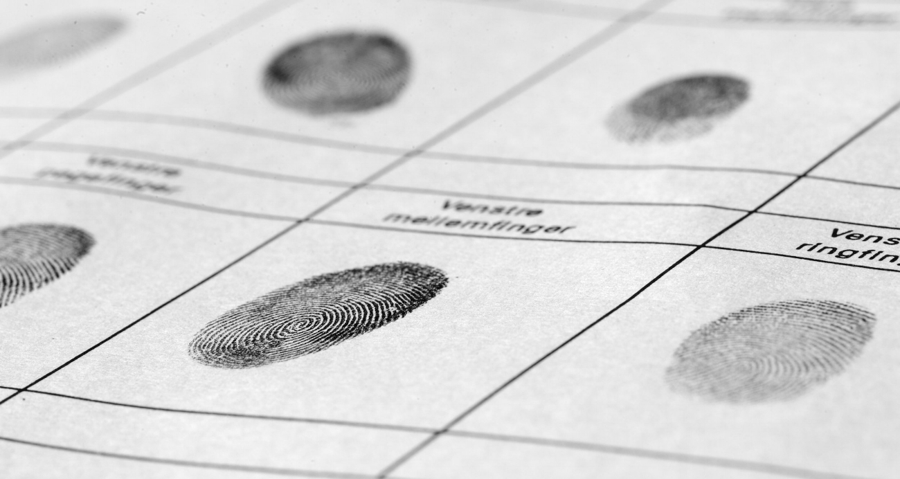 Fingerprint_sheet.jpg