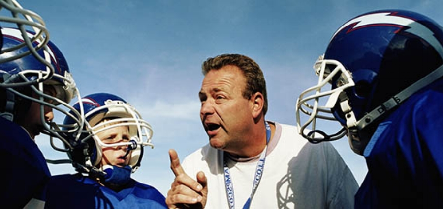Data-Analytics-Every-Great-Player-Needs-a-Great-Coach.jpg