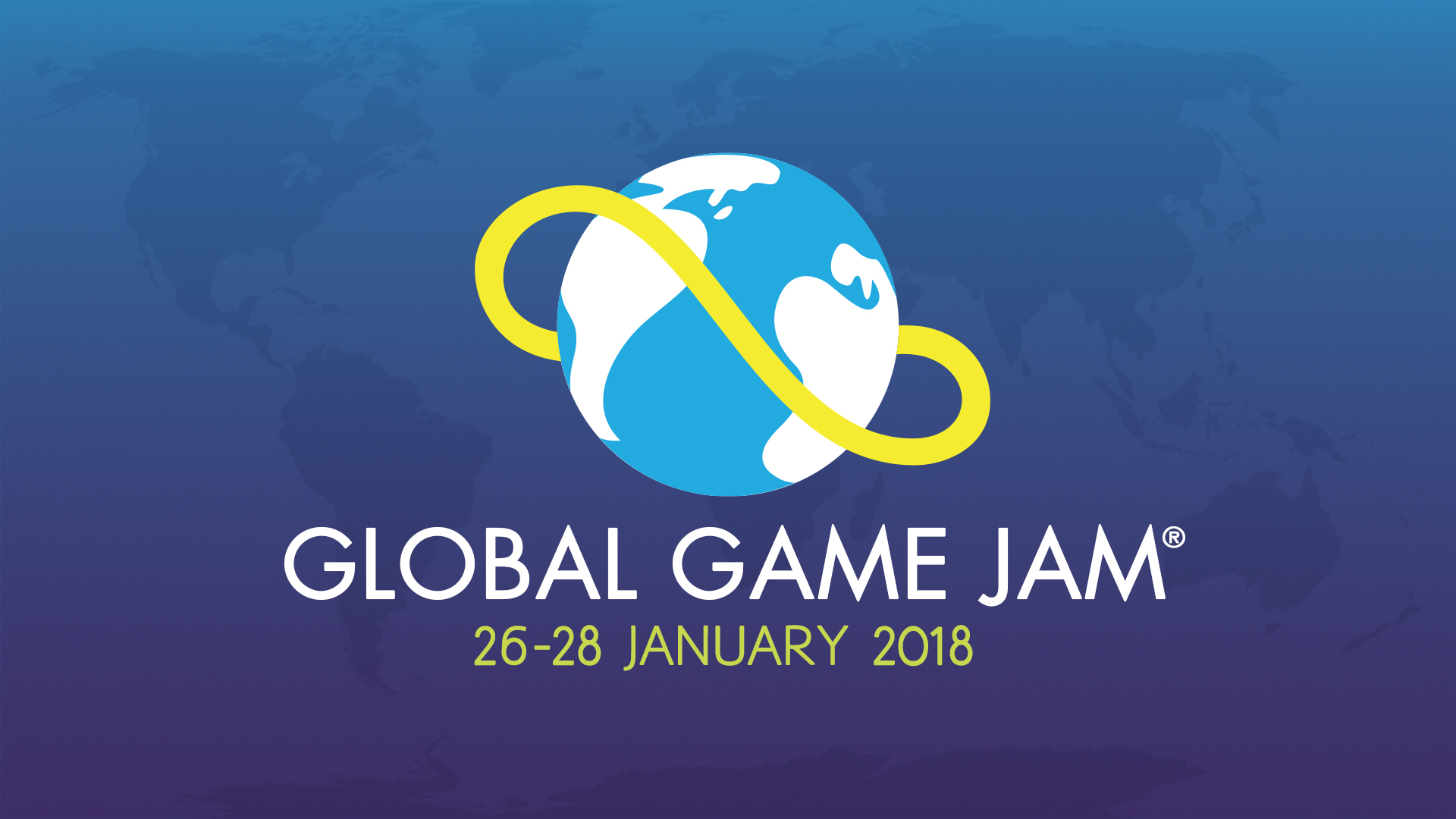 www.globalgamejam.org