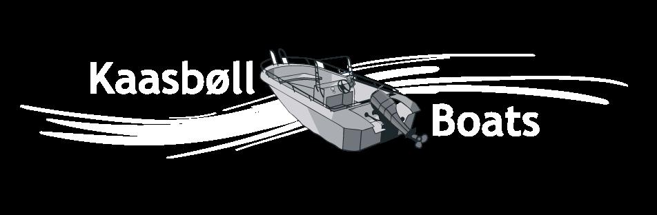 kaasbøll-boats_neg.png