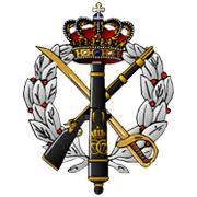 Hæren.png