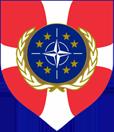 Logo-DV-meget-lille.png