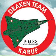 DTK Logo.png
