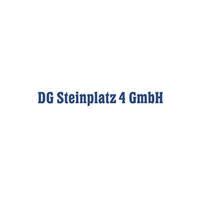 4_DG Steinplatz 4 GmbH.jpg