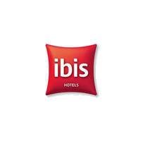 7_ibis_hotel_logo_ibis.jpg