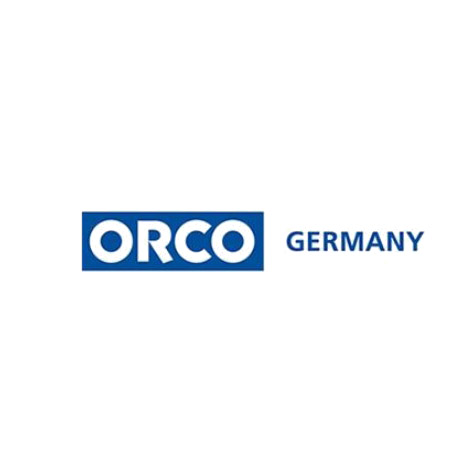 8_orco Germany.jpg