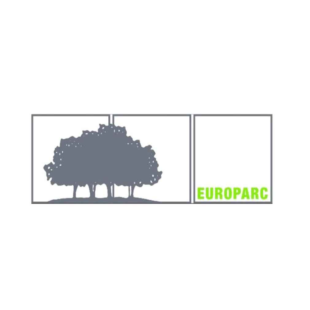 9_Logo Europark.jpg