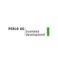 11_perloag logo.jpg